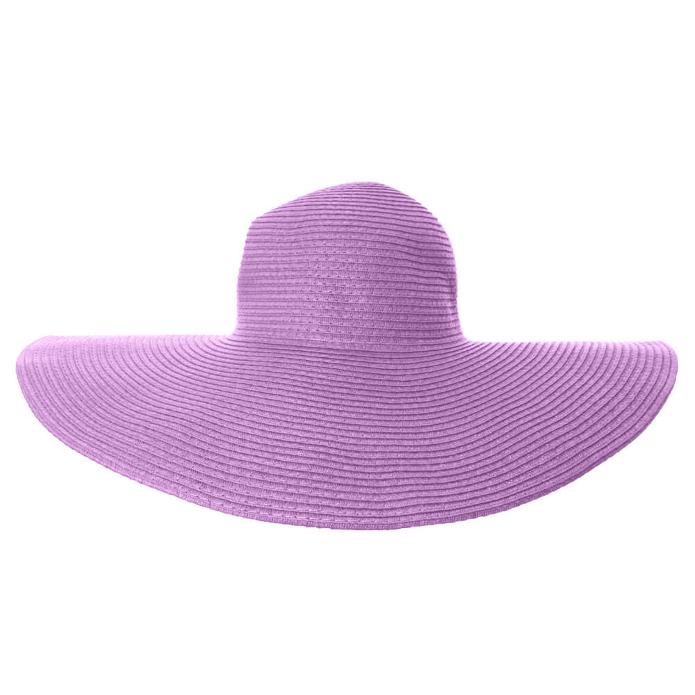 65b3e65885fe89 Purple Floppy Hat | MySoftlogic.lk