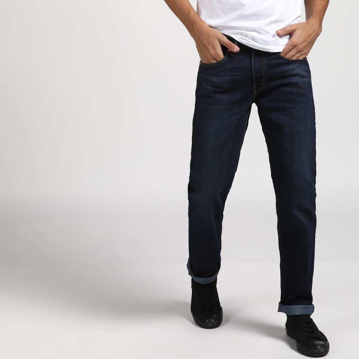 50df77bf668f5 Levi's Slim Fit Desert Jeans - 34   MySoftlogic.lk
