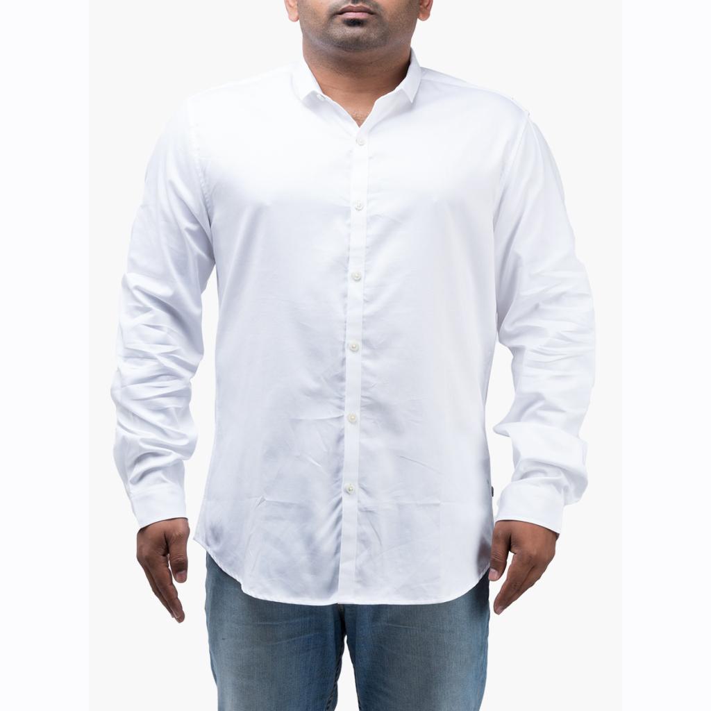 5885b455d05 Levi's 32869-0000 Men's Casual Shirts | MySoftlogic.lk