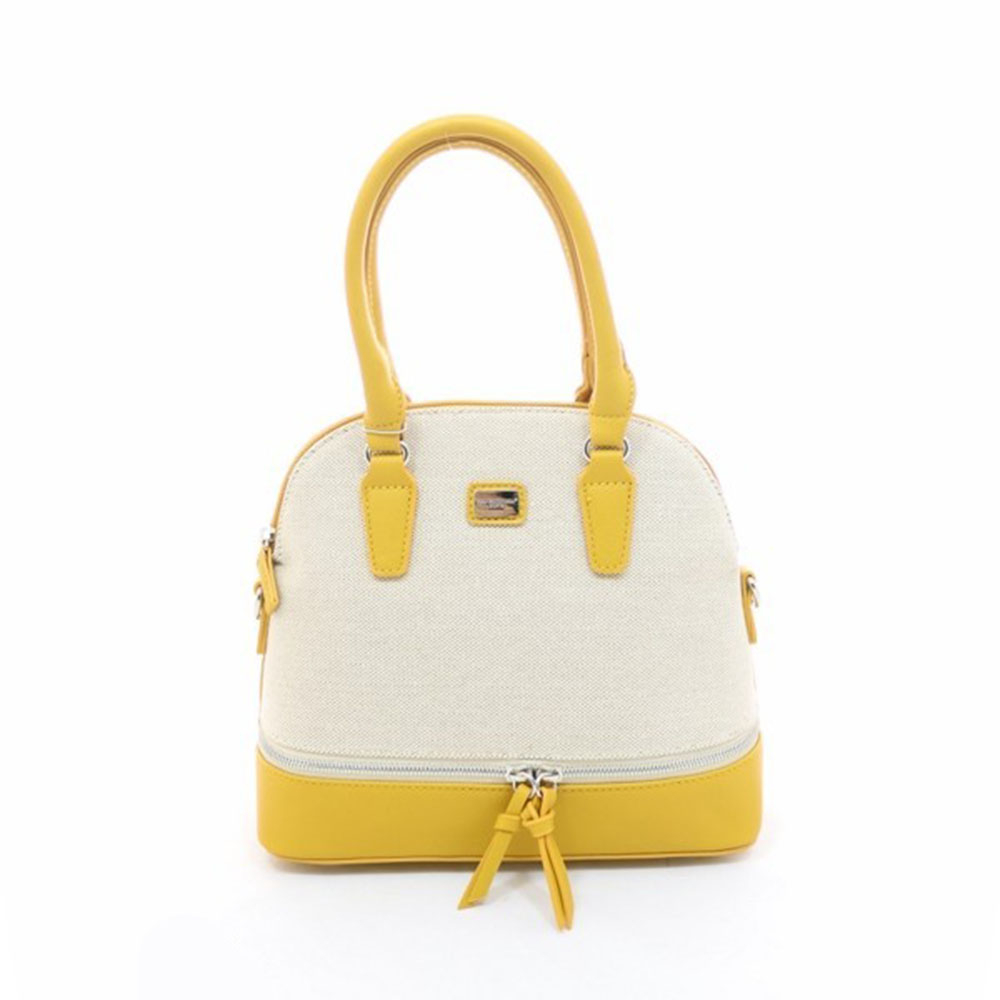 7ae59474 David Jones 5756-2 Multi Color Handbag | MySoftlogic.lk