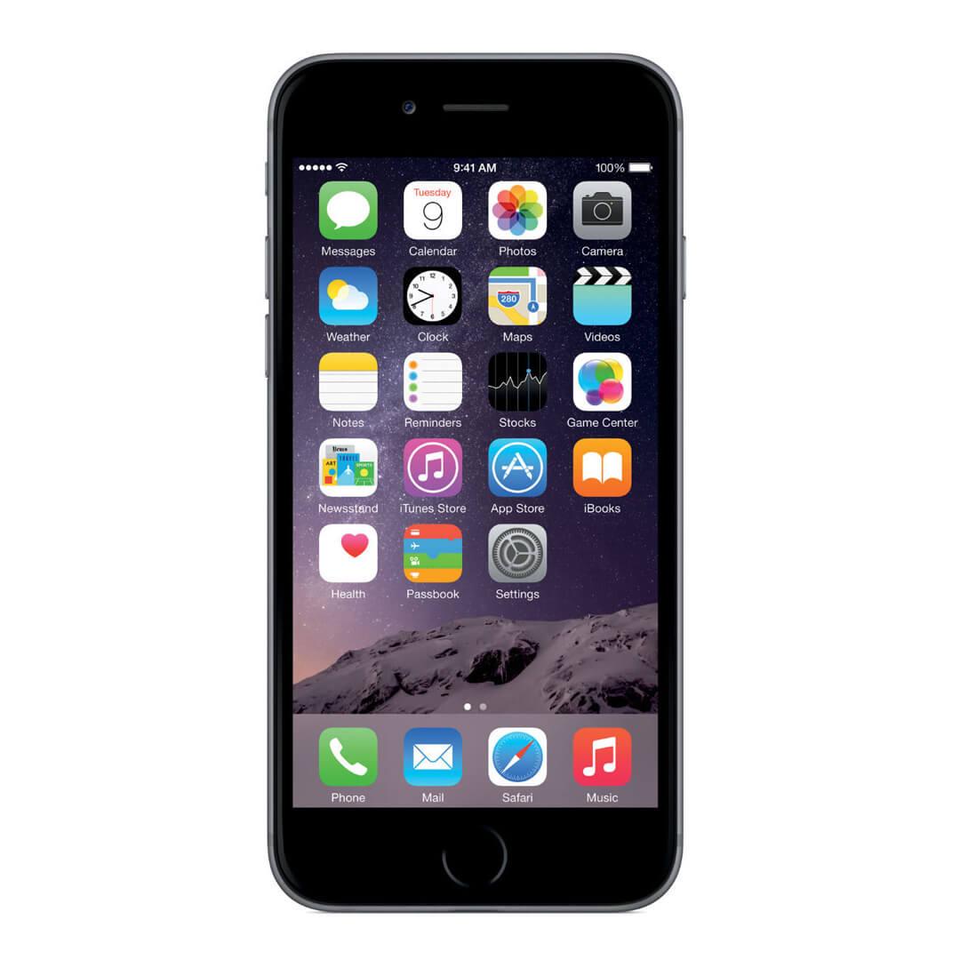 Apple iPhone 6s Plus   MySoftlogic lk