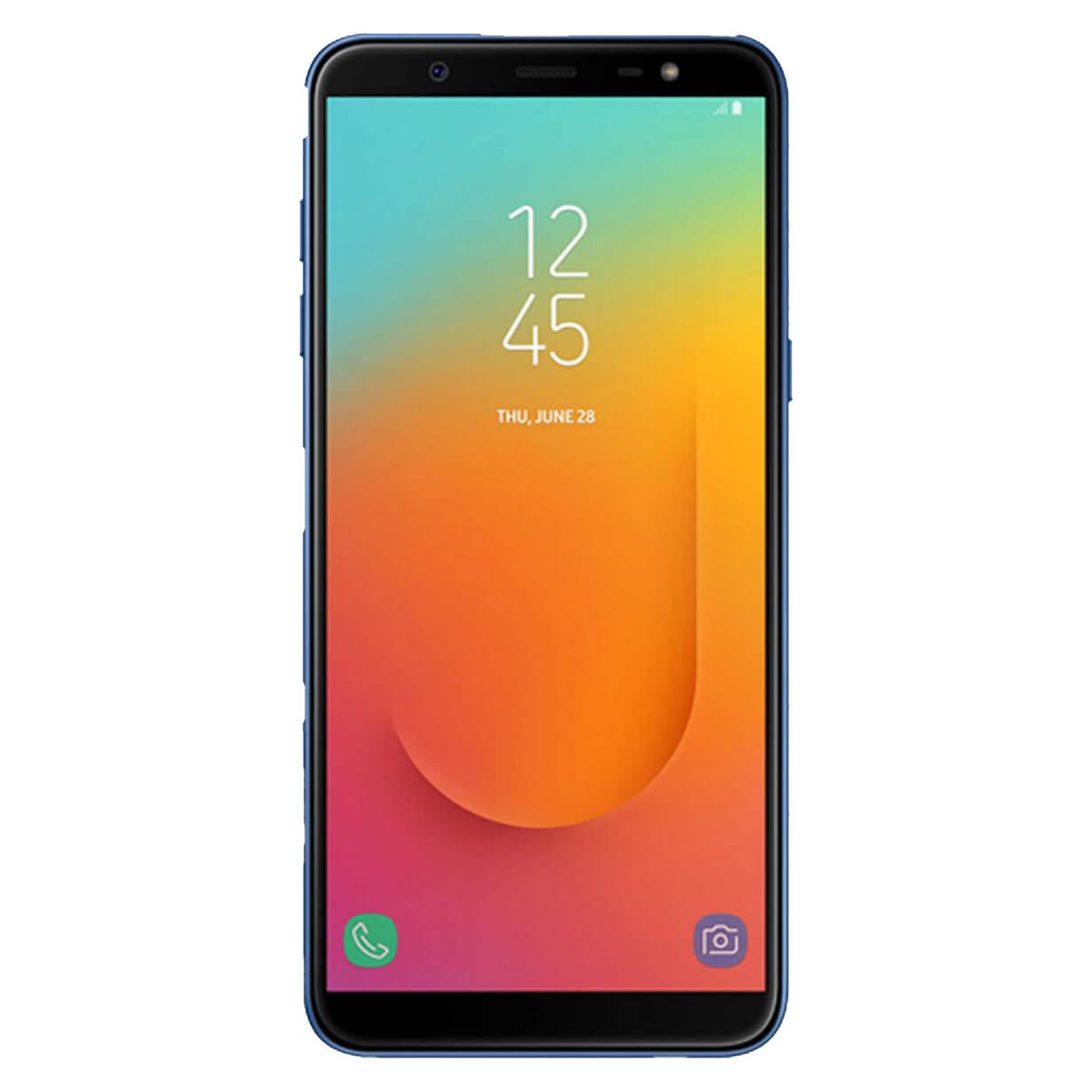 Samsung Galaxy J8 (64GB) (Blue) | MySoftlogic lk