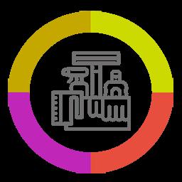 dep-logo